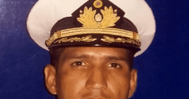 Venezuelan Regime Holds 'Controlled Burial' of Tortured Soldier Without Family's Consent 1