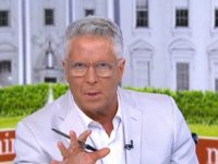 Donny Deutsch: Trumpism Is Going to Go Away Fast — 'Nice Is the New Black'