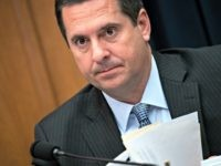 Devin Nunes: Adam Schiff Violated My 'Civil Liberties' with Snooping