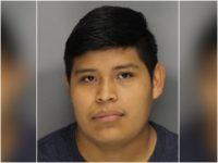 Illegal Alien Teen Released into U.S. Charged with Raping 7-Year-Old Girl