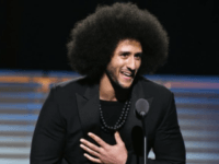 University of Nevada Selects Colin Kaepernick for School's Athletics Hall of Fame