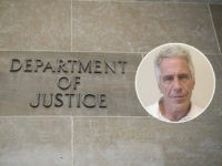 Jeffrey Epstein Charged with Sex Trafficking, Conspiracy