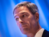 Cuccinelli: ICE Ready to Deport Approximately 1M Illegal Aliens