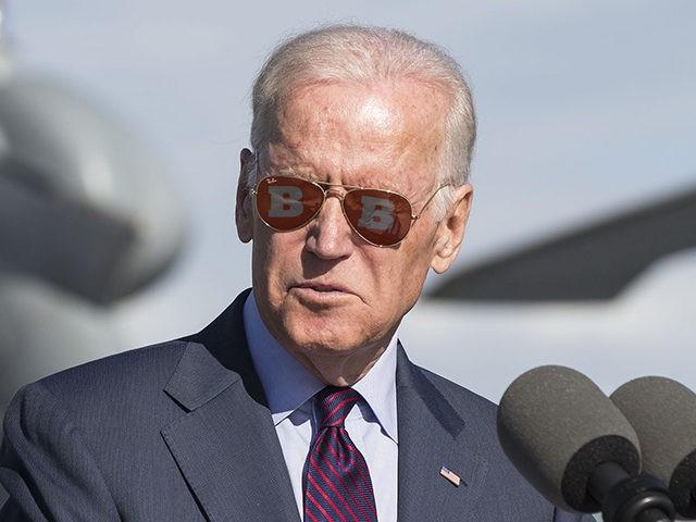 United States Vice President Joe Biden Visits Australia