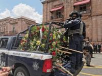 Godoy Funeral