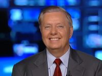 Lindsey Graham on FNC, 7/11/2019