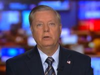 Lindsey Graham on FNC, 7/14/2019