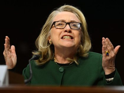 Hillary-Clinton-Benghazi-Hearings-Getty-640x480
