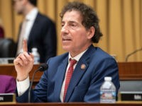 Raskin: Whistleblower Doesn't Have to Testify, WH Corroborated Story
