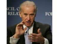 Fake News: AP Says Biden Shielding Son in Ukraine Is 'False Narrative'