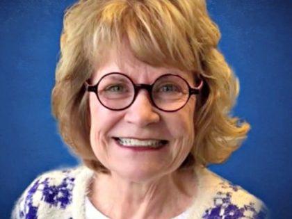 Julie Osnes Food Stamp Fraudster