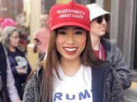 Conservative Student Kathy Zhu Stripped of 'Miss Michigan' Title for 'Offensive' Social Media Posts