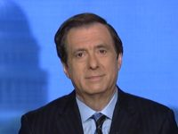 FNC's Kurtz: Outrage over Cotton NYT Op-ed 'Strikes Me as almost anti-Journalism'