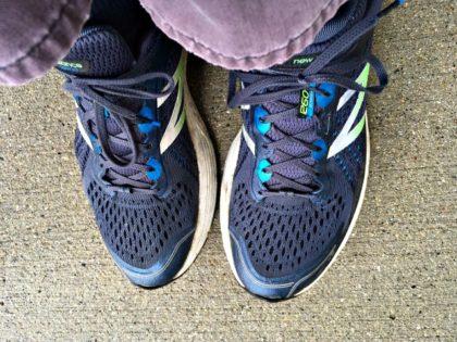 Lipinsky's Shoes