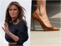 MT-heels2