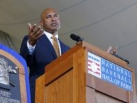 Daily Beast Stealth-edits Hit Piece on Mariano Rivera for Supporting Israel