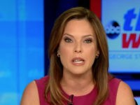 Mercedes Schlapp: Trump 'Is Not a Racist — He's a Compassionate Man'