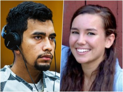 Illegal Alien Accused of Killing Mollie Tibbetts Gets Trial Delayed, Again