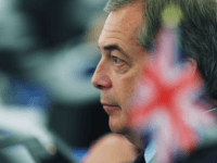 Farage Calls on Boris to Clear Out Europhiles From Government