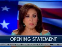 FNC's Pirro on 'The Squad': 'They Know How to Weaponize Their Hate'
