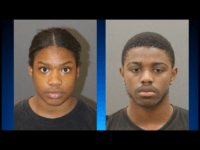 Raemiyah Haws, 19, and Taquan Benson, 16, will be charged as adults with armed robbery, assault and theft