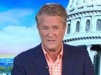 Joe Scarborough on MSNBC, 7/19/2019
