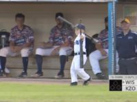 WATCH: 6-Year-Old 'Coach Drake' Has Insane Meltdown Before Getting Ejected from Baseball Game