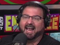 ESPN's Dan Le Batard Skips Monday Show After Anti-Trump Tirade