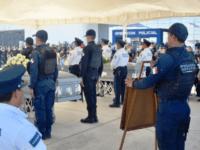 Tamaulipas Cops