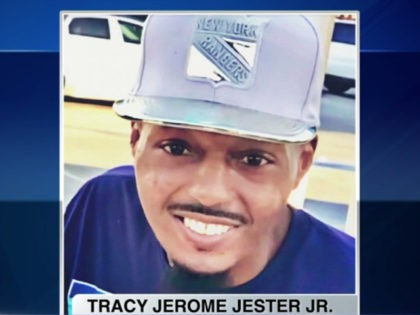 The U.S. State Department confirmed this week that a man from Forsyth, Georgia, died while vacationing in the Dominican Republic. Reports state that Jerome Jester Jr., 31, died on March 17, a day after he went sightseeing with his sister.