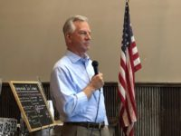 Tuberville Defeats Sessions in Alabama GOP Senate Primary