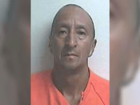 Florida Man Allegedly Cut Off Man's Penis With Scissors After He Caught Him Having Sex With His Wife