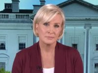 Brzezinski: 'Send Her Back' Chants 'Pure and Simple Evil'
