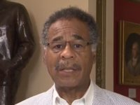 Dem Rep. Cleaver Says He Was 'Embarrassed' by What Transpired in House Debate