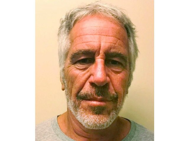 After arrest, Epstein challenges victims in Florida court