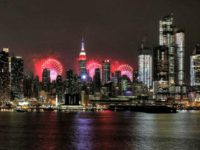fireworks-nyc-July 4th