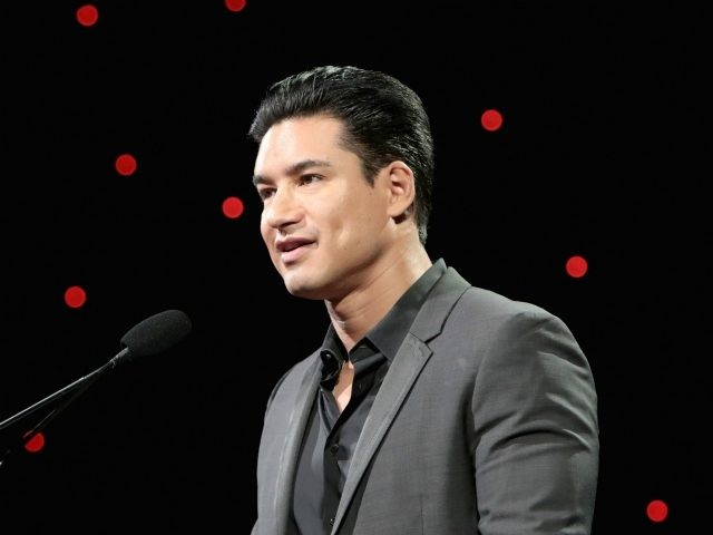 Mario Lopez Apologizes For 'Ignorant' Transgender Comments