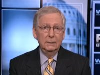 McConnell: If House Impeaches, 'We'll Have to Have a Trial'