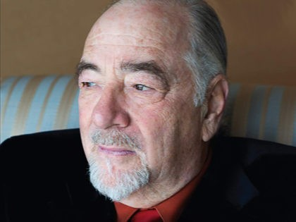 Police Investigating Most Intense Death Threats of Michael Savage's Career: 'Die Motherf**ker Die'