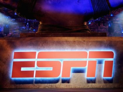 ESPN Orders Staff to Avoid 'Pure Politics' After Le Batard Rant Against President Trump