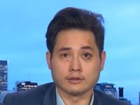 "Tuesday on CNN's ""New Day,"" Quillette editor Andy Ngo spoke on his …"