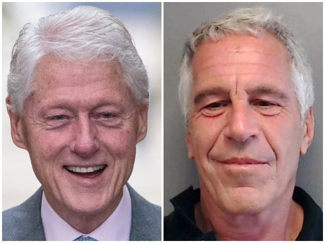 Documents related to Ghislaine Maxwell's dealings with Jeffrey Epstein are unsealed