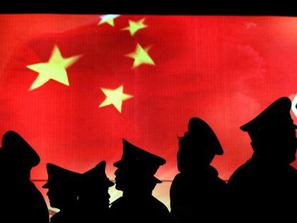U. of Missouri Closes Confucius Institute After Criticism from State Department
