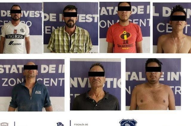 principal_personas-detenidas-va_