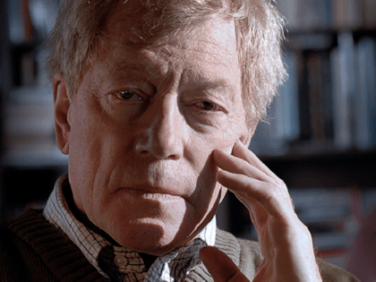 Delingpole: No, Gove – Conservative Hero Roger Scruton Would Have HATED Your Lockdowns