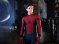 tomholland1
