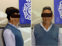 Spain's National Police Arrest 'Bigwig' Who Hid Cocaine Under Toupee