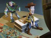toystory2