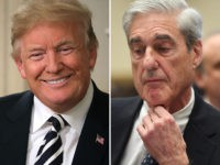 trump-robert-mueller-getty