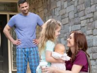 'Unplanned' Opens Strong in Theaters Across Canada, Despite Being Labelled 'Hate Propaganda'